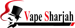 Vape Shop Dubai