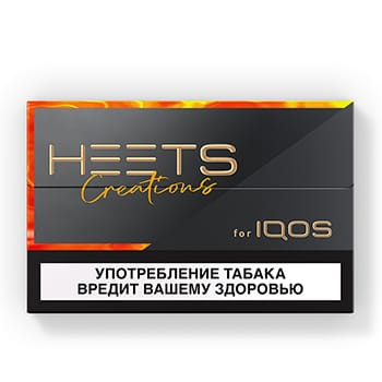 Heets creation apricity new limited in Dubai/UAE